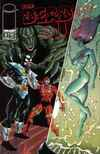 Deadly Duo #3 cheap bargain discounted comic books Deadly Duo #3 comic books