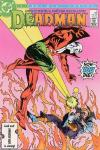 Deadman #4 Comic Books - Covers, Scans, Photos  in Deadman Comic Books - Covers, Scans, Gallery