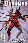 Deadman #2 comic books for sale