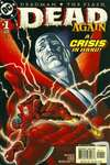 Deadman: Dead Again #1 Comic Books - Covers, Scans, Photos  in Deadman: Dead Again Comic Books - Covers, Scans, Gallery