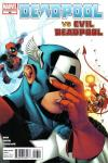 Deadpool #48 Comic Books - Covers, Scans, Photos  in Deadpool Comic Books - Covers, Scans, Gallery
