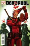 Deadpool #55 Comic Books - Covers, Scans, Photos  in Deadpool Comic Books - Covers, Scans, Gallery