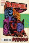 Deadpool #56 Comic Books - Covers, Scans, Photos  in Deadpool Comic Books - Covers, Scans, Gallery