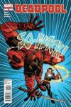 Deadpool #59 Comic Books - Covers, Scans, Photos  in Deadpool Comic Books - Covers, Scans, Gallery