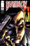Deathblow #13 comic books for sale