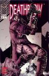 Deathblow #6 comic books for sale