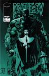 Deathblow #9 comic books for sale