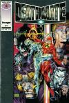 Deathmate # comic book complete sets Deathmate # comic books