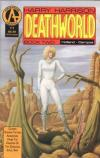 Deathworld: Book 2 # comic book complete sets Deathworld: Book 2 # comic books