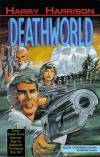 Deathworld #2 comic books for sale