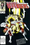 Defenders #127 Comic Books - Covers, Scans, Photos  in Defenders Comic Books - Covers, Scans, Gallery