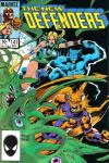 Defenders #141 Comic Books - Covers, Scans, Photos  in Defenders Comic Books - Covers, Scans, Gallery