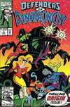 Defenders of Dynatron City #2 comic books for sale