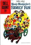 Dell Giants #24 comic books for sale