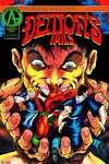 Demon's Tails #2 comic books for sale