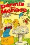 Dennis the Menace #79 comic books for sale