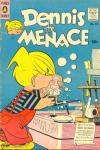 Dennis the Menace #24 comic books for sale