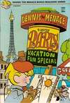 Dennis the Menace Bonus Magazine #127 comic books for sale