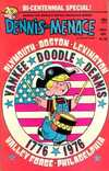 Dennis the Menace Bonus Magazine #153 Comic Books - Covers, Scans, Photos  in Dennis the Menace Bonus Magazine Comic Books - Covers, Scans, Gallery