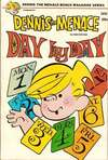 Dennis the Menace Bonus Magazine #80 comic books for sale