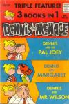Dennis the Menace Giants #12 cheap bargain discounted comic books Dennis the Menace Giants #12 comic books