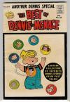Dennis the Menace Giants #21 Comic Books - Covers, Scans, Photos  in Dennis the Menace Giants Comic Books - Covers, Scans, Gallery
