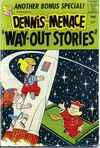 Dennis the Menace Giants #48 Comic Books - Covers, Scans, Photos  in Dennis the Menace Giants Comic Books - Covers, Scans, Gallery