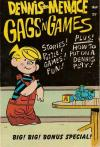 Dennis the Menace Giants #66 cheap bargain discounted comic books Dennis the Menace Giants #66 comic books