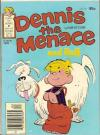 Dennis the Menace and His Friends #39 Comic Books - Covers, Scans, Photos  in Dennis the Menace and His Friends Comic Books - Covers, Scans, Gallery
