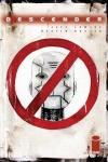 Descender #2 comic books for sale