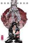 Descender #6 comic books for sale