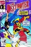 Destroyer #1 cheap bargain discounted comic books Destroyer #1 comic books