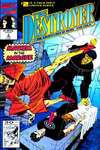 Destroyer #2 cheap bargain discounted comic books Destroyer #2 comic books