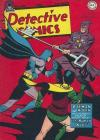 Detective Comics #132 Comic Books - Covers, Scans, Photos  in Detective Comics Comic Books - Covers, Scans, Gallery
