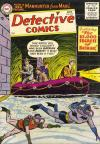 Detective Comics #229 comic books for sale