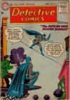 Detective Comics #232 comic books for sale