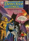 Detective Comics #246 comic books for sale