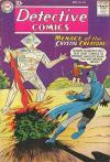 Detective Comics #272 Comic Books - Covers, Scans, Photos  in Detective Comics Comic Books - Covers, Scans, Gallery