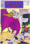 Detective Comics #304 cheap bargain discounted comic books Detective Comics #304 comic books