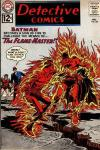 Detective Comics #308 cheap bargain discounted comic books Detective Comics #308 comic books