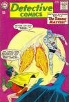 Detective Comics #323 Comic Books - Covers, Scans, Photos  in Detective Comics Comic Books - Covers, Scans, Gallery