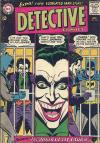 Detective Comics #332 comic books for sale