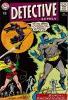 Detective Comics #336 comic books for sale