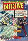Detective Comics #346 comic books - cover scans photos Detective Comics #346 comic books - covers, picture gallery