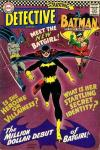 Detective Comics #359 Comic Books - Covers, Scans, Photos  in Detective Comics Comic Books - Covers, Scans, Gallery