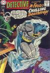 Detective Comics #373 comic books for sale