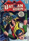 Detective Comics #381 comic books for sale