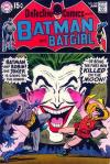 Detective Comics #388 Comic Books - Covers, Scans, Photos  in Detective Comics Comic Books - Covers, Scans, Gallery