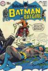 Detective Comics #396 cheap bargain discounted comic books Detective Comics #396 comic books