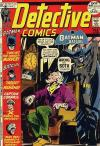 Detective Comics #420 Comic Books - Covers, Scans, Photos  in Detective Comics Comic Books - Covers, Scans, Gallery